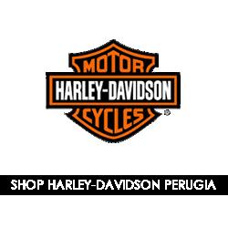 Harley_Davidson_Perugia_Shop