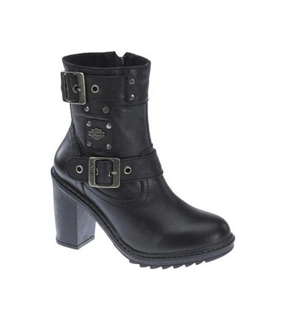 HD Women's Ludwell Boots