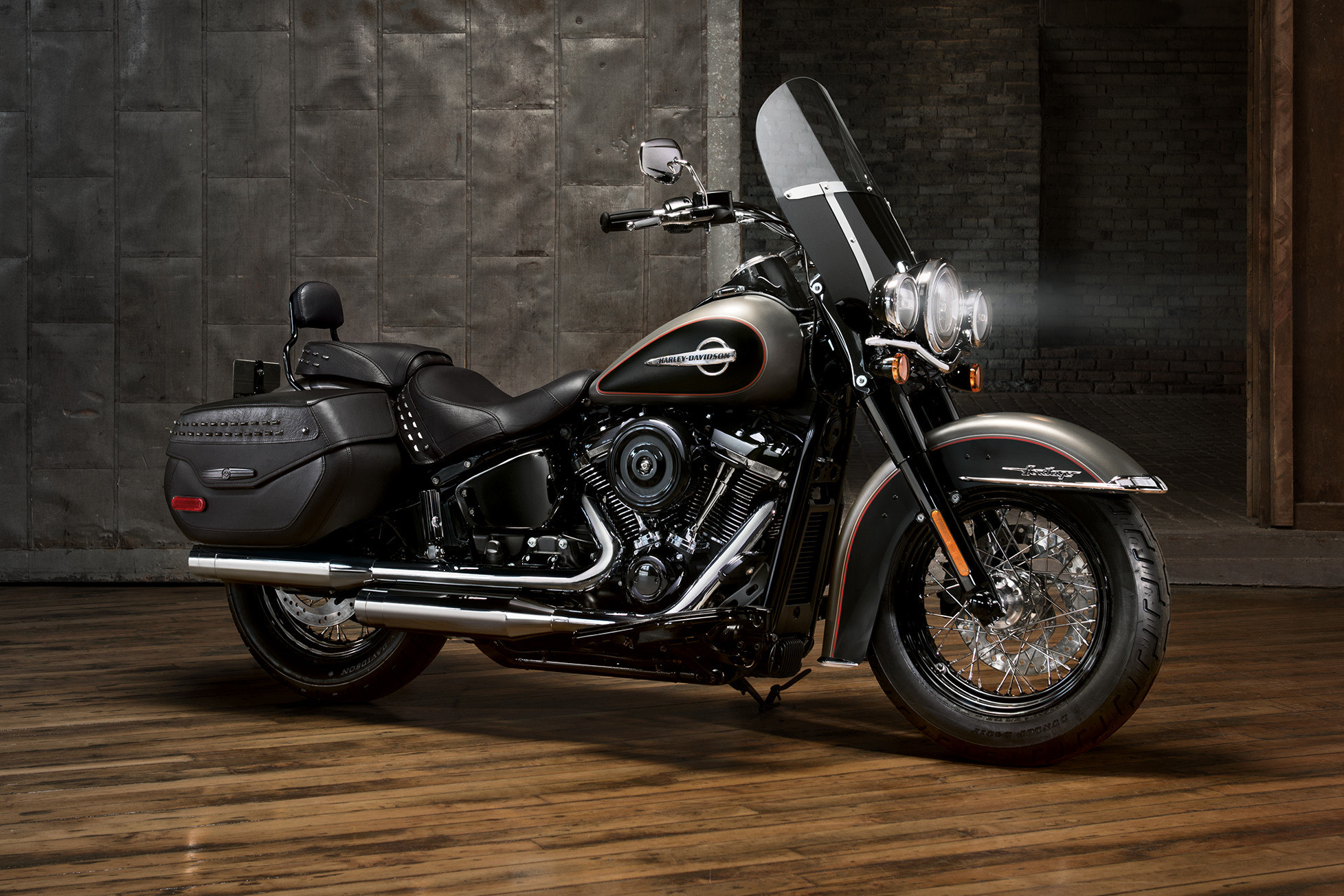 softail-heritage-classic