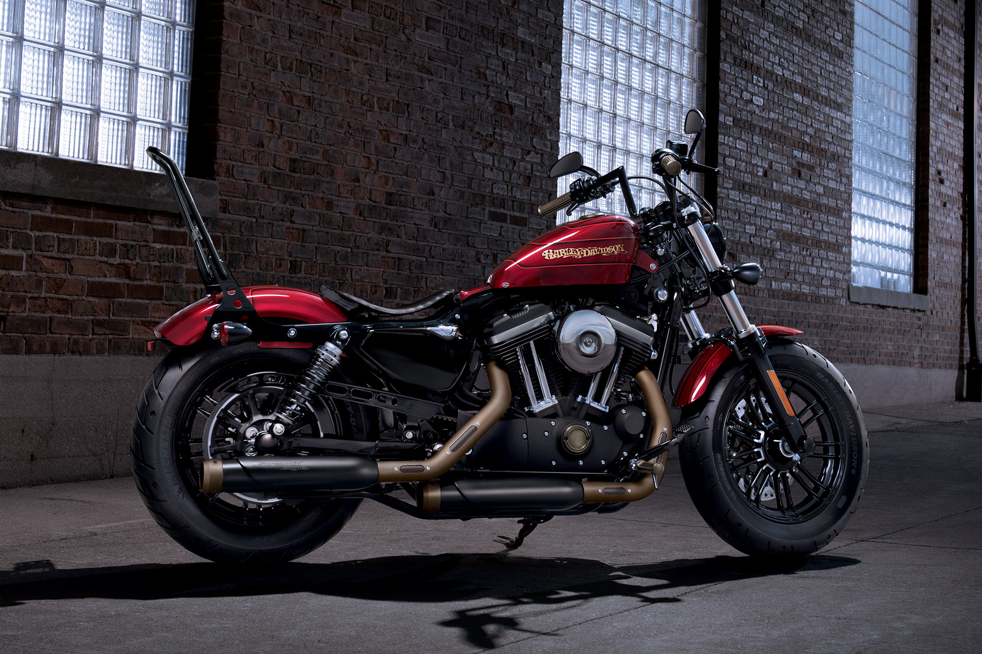 sportster-forty-eight-harley-davidson-perugia