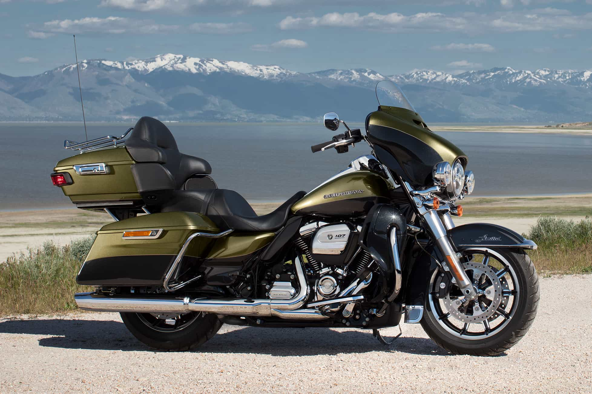 ultra-limited-low-harley-davidson-perugia