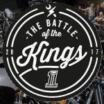 Battle of the Kings 2017