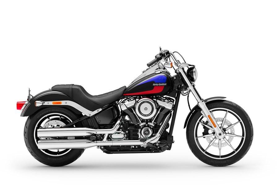 harley-davidson-low-rider