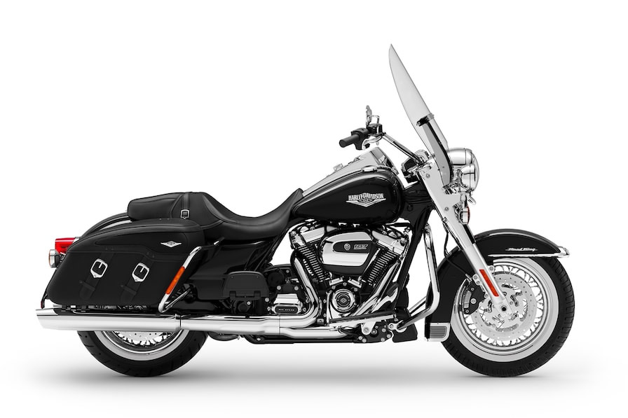 harley-davidson-road-king-classic