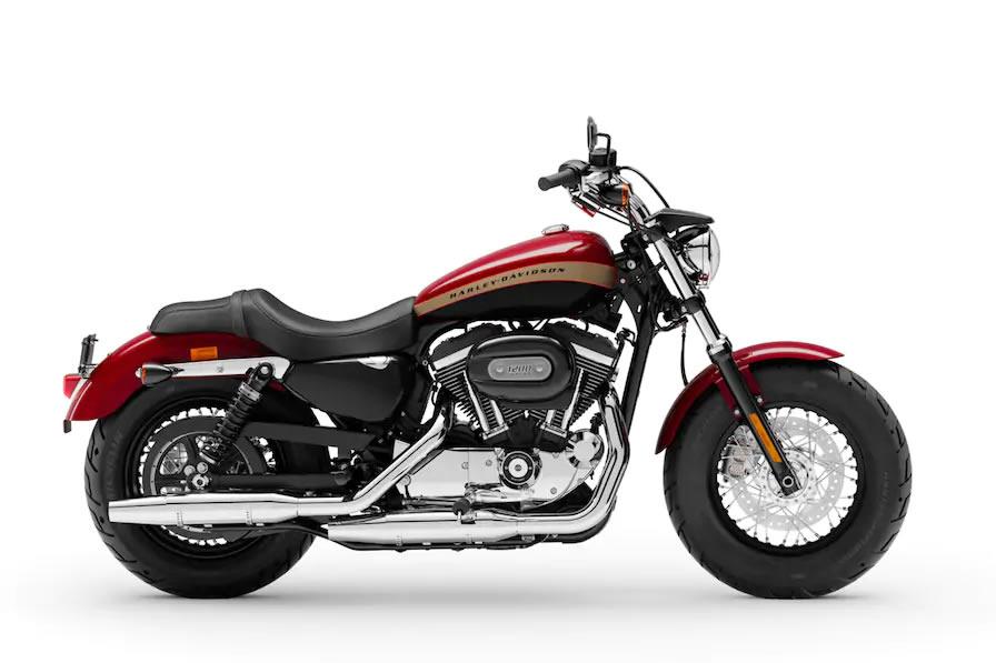 harley-davidson-1200-custom