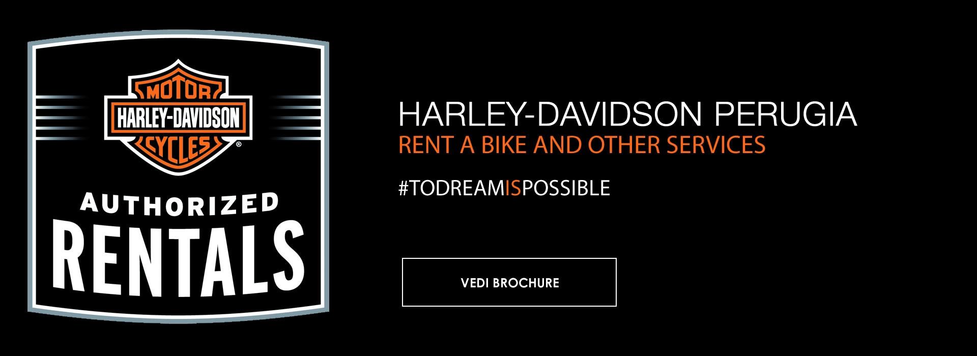 Noleggio_Harley_Davidson_Perugia