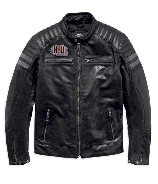 Shop Harley-Davidson Perugia