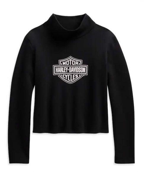 Harley-Davidson Shop Perugia
