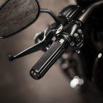 Harley-Davidson Perugia Moto a Perugia