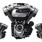 Moto_Perugia_Harley-Davidson