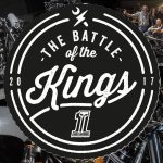 Battle of the Kings 2017