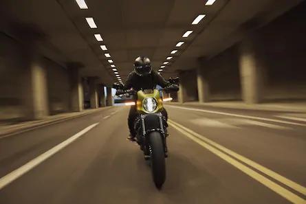 Harley Davidson Livewear
